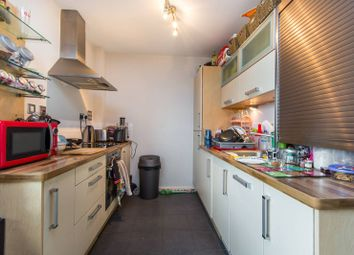 2 bed flat for sale in Throwley Way, Sutton SM14Fe SM1