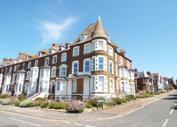 Thumbnail 1 bed flat for sale in Boston Square, Kings Lynn, Norfolk