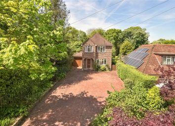 Thumbnail 4 bed property for sale in Broken Gate Lane, Denham, Buckinghamshire