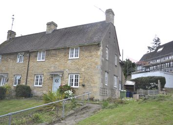 Thumbnail 3 bed cottage to rent in The Rosary Gretton, Cheltenham