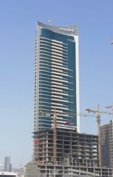 Thumbnail 1 bed apartment for sale in Upper Crest, Dubai, United Arab Emirates