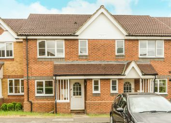Thumbnail 3 bed property to rent in Chaucer Way, South Wimbledon