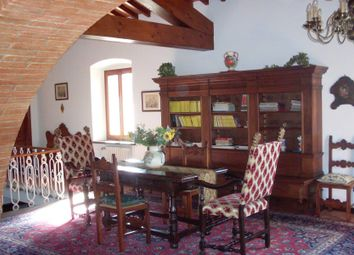 Thumbnail 6 bed town house for sale in Via Della Pietrosa, 50012 Santa Teresa Fi, Italy