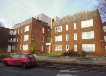 Thumbnail 1 bed flat to rent in Alma Road, Rochdale
