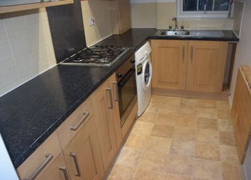 Thumbnail 3 bed flat to rent in Watling Avenue, Burnt Oak, Edgware