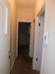 Thumbnail 2 bedroom flat to rent in High Street, Treorchy