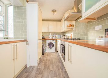 Thumbnail 2 bed terraced house for sale in Lionel Street, Burnley