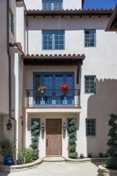 Thumbnail 3 bed apartment for sale in Austin, California, United States Of America
