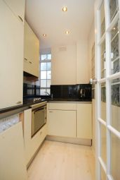 Thumbnail 1 bed flat for sale in Sloane Avenue, Chelsea