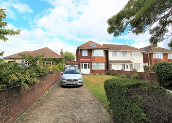 3 bed detached house for sale in Valentine Avenue, Southampton SO19