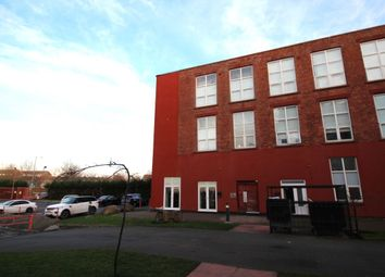 2 bed flat for sale in Commercial Road, Liverpool L5