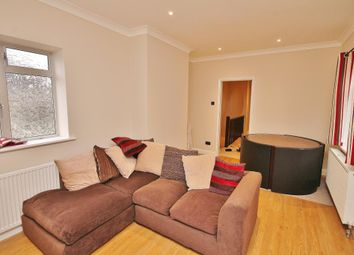 Thumbnail 2 bed flat to rent in Balfour Road, South Norwood, London
