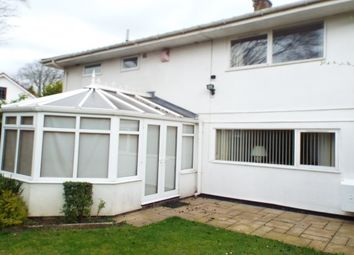 Thumbnail Property to rent in Queens Avenue, Maidstone