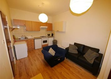 Thumbnail 2 bedroom flat to rent in Clarendon Road, Leeds