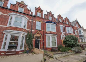 Thumbnail 1 bed flat for sale in Top Floor Flat, Emerald Street, Saltburn-By-The-Sea