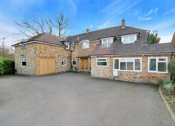 8 bed property for sale in Birchdale, Gerrards Cross SL9