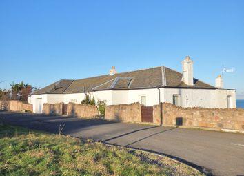 Thumbnail 5 bedroom detached house for sale in Castle Dykes, Cockburnspath, East Lothian (Haddingtonshire)