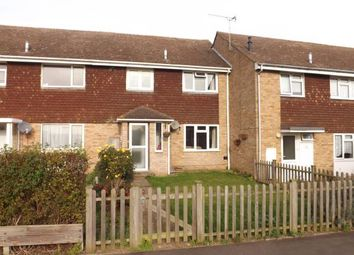 Thumbnail 3 bed terraced house for sale in Thatchers Lane, Cliffe, Kent