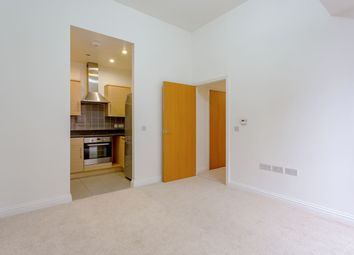 Thumbnail 2 bedroom flat to rent in Colindale Avenue, London