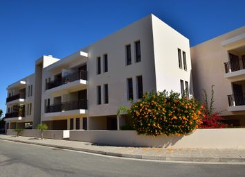 Thumbnail 2 bed apartment for sale in Tasou Constantinou, Mazotos, Larnaca, Cyprus