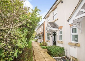 3 bed semi-detached house for sale in Broad Lane, Yate, Bristol BS37
