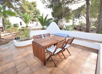Thumbnail 2 bed apartment for sale in Cala Galdana, Menorca, Spain