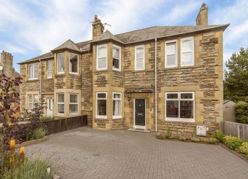 Thumbnail 2 bed flat for sale in 20 Parkgrove Drive, Barnton, Edinburgh