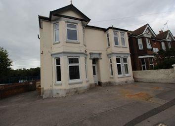Morris Road, Southampton, Hampshire SO15. 6 bed detached house