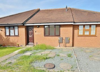 Thumbnail 2 bed bungalow for sale in New Road, Princes Risborough