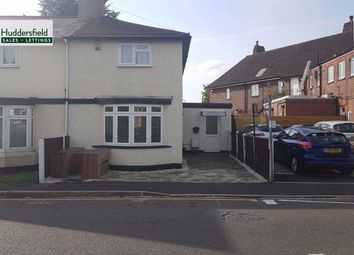 3 bed flat for sale in Slewins Lane, Hornchurch RM11