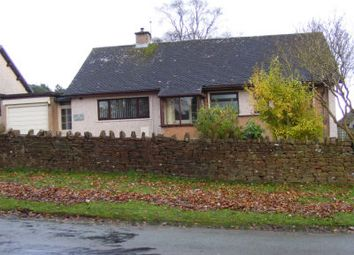 Thumbnail 3 bed bungalow to rent in Salkeld Road, Penrith