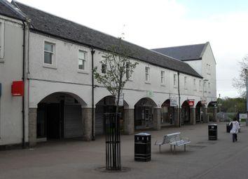 Thumbnail Office to let in Main Street, Milngavie