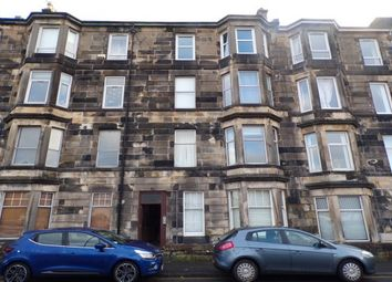 2 bed flat to rent in Walker Street, Paisley PA1