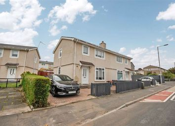 3 bed semi-detached house for sale in Livingstone Street, Clydebank G81