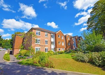 Thumbnail 1 bedroom flat for sale in Grange Road, Uckfield