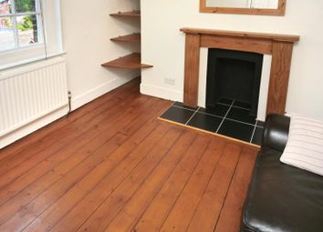 Thumbnail 1 bed flat to rent in Cressy House, Hannibal Road, Stepney Green, London