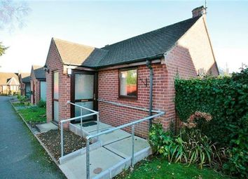 Thumbnail 1 bed bungalow for sale in Perkins Upper Road, Kennington, Oxford