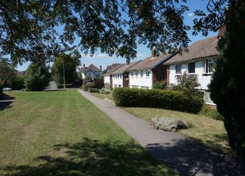 Thumbnail 3 bed semi-detached house for sale in Jeffreys Way, Uckfield