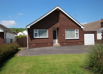 Thumbnail 3 bed bungalow for sale in Wheatley Lane Road, Fence, Lancashire