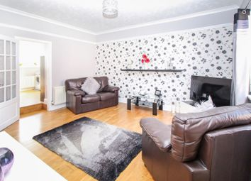 Thumbnail 2 bed terraced house for sale in Mitchell Street, Crawcrook
