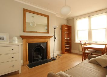 Thumbnail 3 bed flat to rent in Melcombe Court, Dorset Square, Marylebone, London
