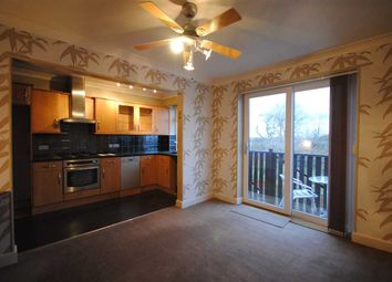 Thumbnail 2 bed flat to rent in Blackpool Road, Poulton-Le-Fylde