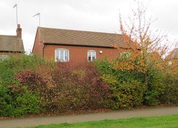 Thumbnail 1 bed property for sale in Parsley Place, Banbury