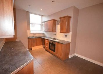 Thumbnail 3 bed terraced house to rent in Church Street, Great Harwood, Blackburn
