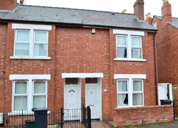 Thumbnail 3 bed semi-detached house to rent in Hanman Road, Tredworth, Gloucester