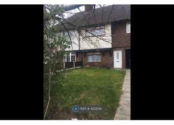 Thumbnail 2 bed terraced house to rent in New Chester Rd, Merseyside