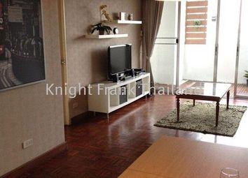 Thumbnail 3 bed apartment for sale in 93 Soi Sukhumvit 39, Khwaeng Khlong Tan Nuea, Khet Watthana, Krung Thep Maha Nakhon 10110, Thailand