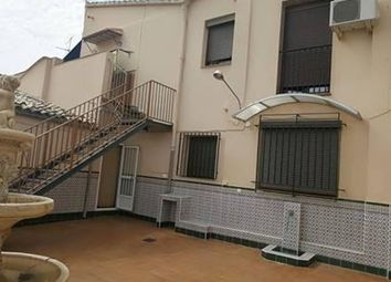 Thumbnail 4 bed property for sale in Ubeda, Jaén, Spain