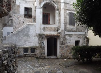 Thumbnail 2 bed apartment for sale in Centro Storico, Scalea, Cosenza, Calabria, Italy