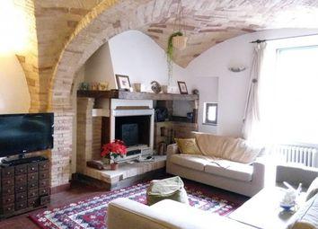Thumbnail 2 bed block of flats for sale in Loreto Aprutino, Pescara, Abruzzo